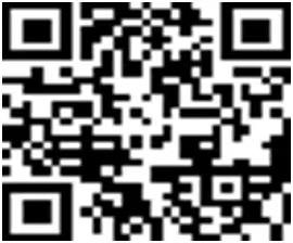 江苏龙蟠石化招聘_中国石化化工销售有限公司江苏分公司2021届校园招聘简章